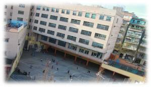 escolacmsabastida
