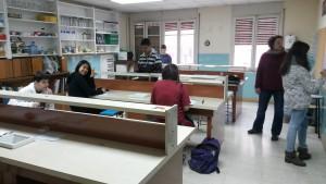 laboratori (2)fet