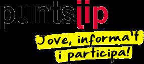 logo-jip-transp
