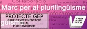 logo_gep_dreta