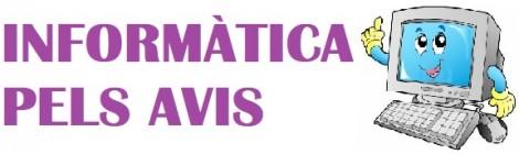 INFORMÀTICA PELS AVIS/ÀVIES- Entrega de diplomes